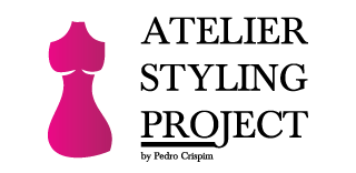 Atelier Styling Project