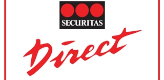 Securitas Direct Portugal